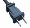 US type AC Plug XYP-002/002P