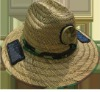 2012 Hot sale solar powered hat with fan in CE ROHS