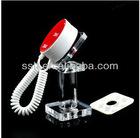 Good quality desktop cell phone holder