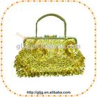 2011 new style lady handbag