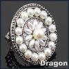 cheap ring