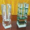 Crystal Vase CV-6011