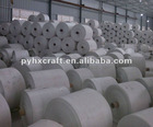 Supply PP(Polypropylene) Woven Bags and Sacks