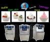 ETL NSF CE certificate frozen yoghurt machine HM701