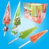 Umbrella Jellypop