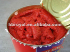 Tomato ketchup good quality and competitive price