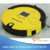 Wireless Auto Robot Vacuum Cleaner