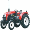 2012 HOT SALE ! SJH 700 good performance tractor