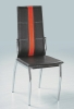 moden dining chair UDC015