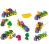 Indoor plastic toys for children