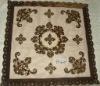 handmade beads table cloth