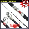 boat fishing rod fishing boat rods