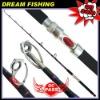 boat fishing rod fishing boat rods
