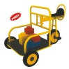 Kids Cart Toy
