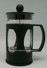 tea pot and coffee maker