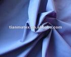 CVC yarn dyed fabric