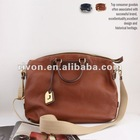 Intellectuality charm bag for men