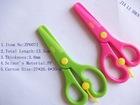 funy kids scissors