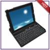 for ipad2 cover with wireless keyboard