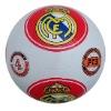 rubber Football (HD-F137)