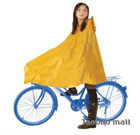 Best selling transparent PEVA disposable raincoats for adults