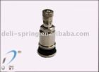 TR525 Tubeless Valves (Metal Tube Valve)