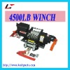 4500LBS ELECTRIC WINCH(LT-211)