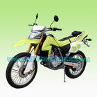 DIRT BIKE 400R-2 with EEC&COC approvals