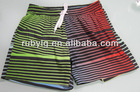 4-way stretch board short wholesale