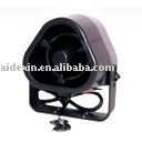Battery back up Siren ADX502B;
