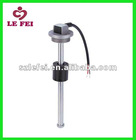 Lefei water level sensors for pumps
