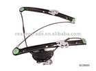 window regulator for 1999-2006 BMW