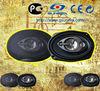 car speaker, car audio speaker, 6x9'' car speaker