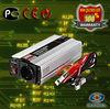 dc ac car POWER INVERTER 230V, converter, 300W sine wave power inverter