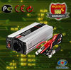 dc ac car POWER INVERTER 230V, converter, 300W sine wave power inverter