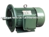 Y(B35) SERIES THREE-PHASE INDUCTION MOTOR