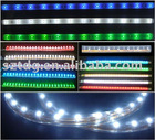 LED 5050 light strip