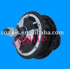 electric bicycle motors,bicycle hub motor,bicycle motors