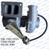 turbocharger HOWO HX50W 1560118229