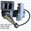 turbocharger HOWO HX50W 1560118229
