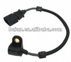 Camshaft Position Sensor for VW(OE NO. 076 906 433)