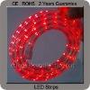 AC220V RED SMD LED Lamp