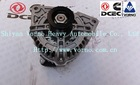 Dongfeng Cummins Alternator 4935821