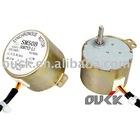50KTYZ40-L1 air conditioner motor