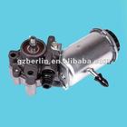 Power steering pump for Toyota JZS147(CROWN)