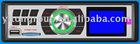 Car MP3 player,Car audio,Car radio,USB,SD card,CAR FM,hot car mp3 player