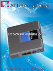 Linksys SIP PAP2 VOIP Adapter