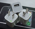 mini USB charger for iphone