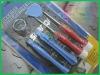 cell phone repair tool kits for phone apple