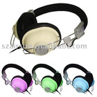 Hot Selling Computer Headset(AS-405)